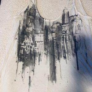 Tokyo Darling Shirt
